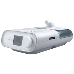 Philips Respironics DreamStation Auto-CPAP