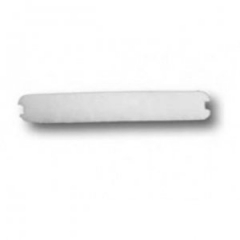Feinfilter Fisher Paykel 200-221