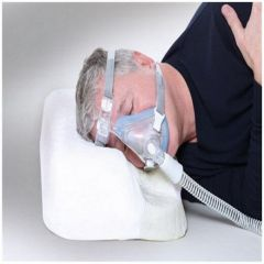 Varius CPAP-Kissen High Profile/Standard