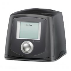 CPAP Gerät Fisher & Paykel ICON+ Auto