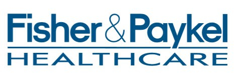 Fisher&Paykel Logo